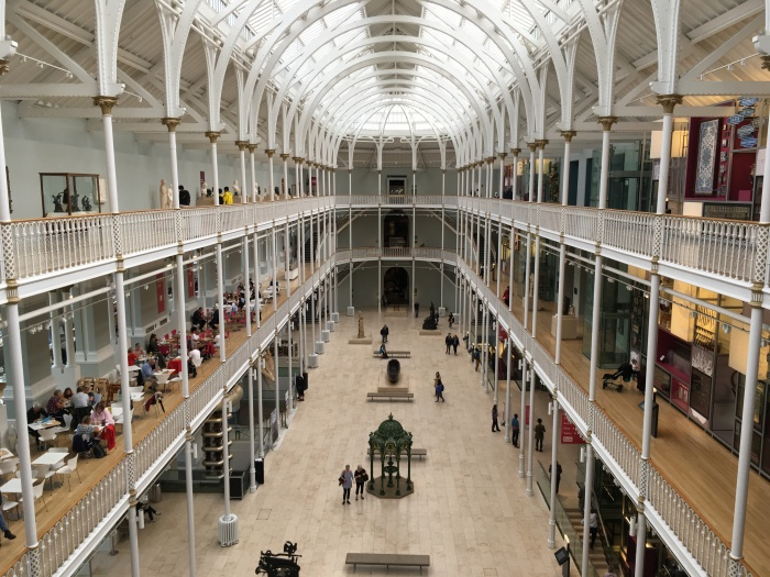 National_Museum_of_Scotland_Grand_Gallery